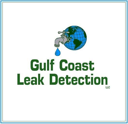 Gulf Coast Leak Detection: 161 Concord Cir, Panama City, FL