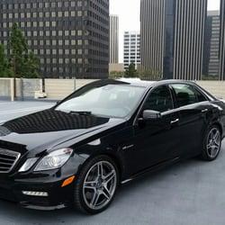 Gossler Cash for Cars - 20 Photos & 22 Reviews - Car Dealers