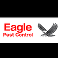 Eagle pest control pest control 6231 white horse rd greenville photo of eagle pest control greenville sc united states solutioingenieria Choice Image