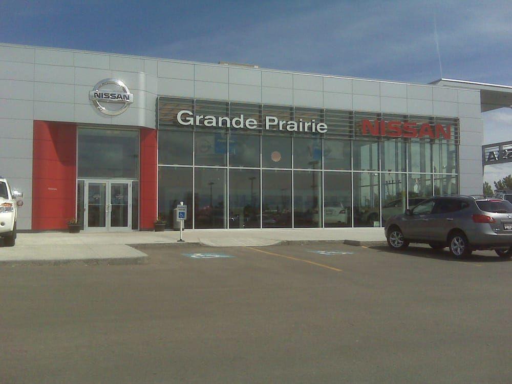 grande prairie used car dealers. Black Bedroom Furniture Sets. Home Design Ideas