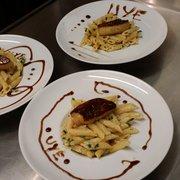 saveurs vives, cours de cuisine en mayenne 53 - ecole de cuisine ... - Cours De Cuisine Laval 53