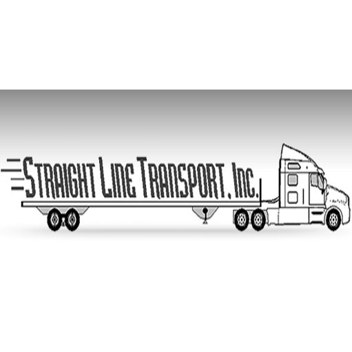 Straight Line Transport Huntington Beach Ca