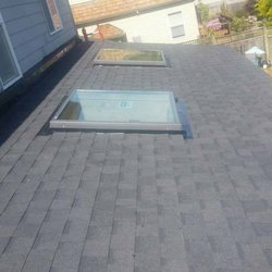 West Coast Roofing Roofing Canby Or Phone Number Yelp