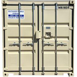 Photo Of Southwest Mobile Storage Phoenix Az United States 5 Point High