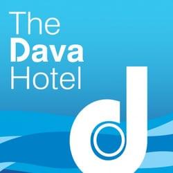 Hotel Restaurant Dava