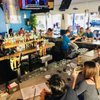 Lilo's Street Food & Bar
