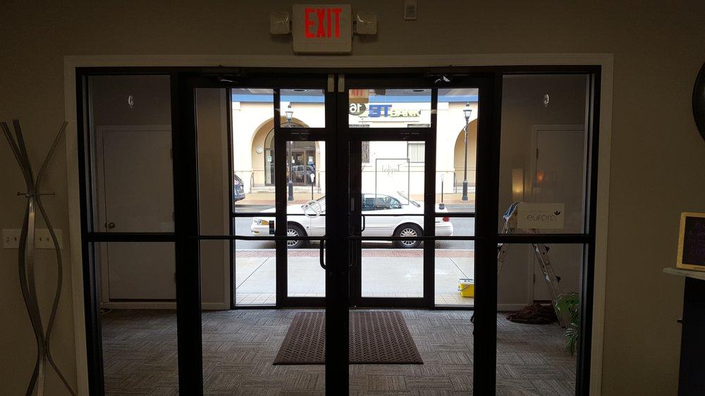 Shimmel Professional Services: PO Box 37, Wallaceton, PA