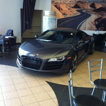 Fathers Sons Audi West Springfield Reviews Auto Repair - Audi ma