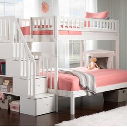 Kids Furniture Warehouse Tampa 15 Photos Baby Gear Furniture