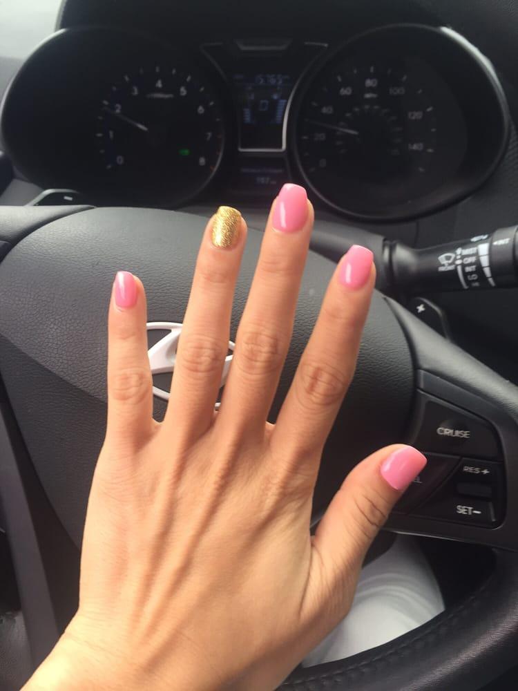 Keke s nail salon 32 photos 33 reviews nail salons for A q nail salon collinsville il