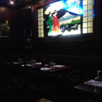 nihonkaku japonais 104 rue cambronne vaugirard grenelle paris restaurant avis num ro. Black Bedroom Furniture Sets. Home Design Ideas