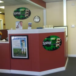 Weight loss centers miami florida image 10