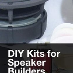 Madisound Speaker Components - 2019 All You Need to Know BEFORE You