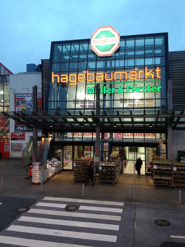 Hagebaumarkt 11 foto materiali da costruzione for Materiali da costruzione casa