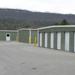 Wonderful Photo Of 1st Choice Storage   Jasper, TN, United States