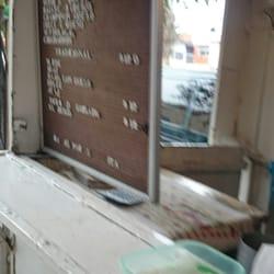 5e1005fd2c Photo of La Casa del Tamal - Naucalpan de Juárez