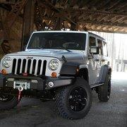 Liberty Chrysler Dodge Jeep Ram Car Dealers W Oglethorpe - Liberty chrysler dodge jeep