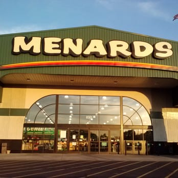 Menards - Hardware Stores - 8301 Windfall Ln, Camby, IN - Phone ...
