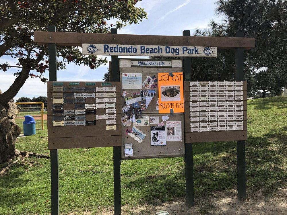 Flagler Beach Dog Parks