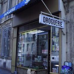 Droguerie Picq - Magasins de bricolage - 368 Rue Paradis, Périer, Marseille  - Numéro de téléphone - Yelp 43ec433c30a4