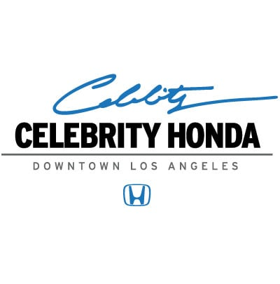 Photo Of Celebrity Honda   Los Angeles, CA, United States. Celebrity Honda  Downtown