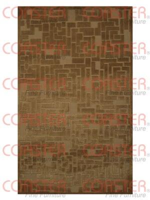 Mi Casa Furniture 35 reseñas Tiendas de muebles 246
