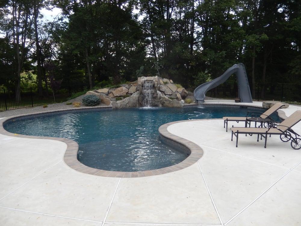 East Coast Pool Concepts - 39 Photos - Pool & Hot Tub Service ...
