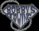 Towing business in Monroe, NJ