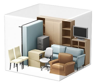 Tuck It Away Self Storage 261 Walton Ave Bronx, NY Warehouses Self Storage    MapQuest