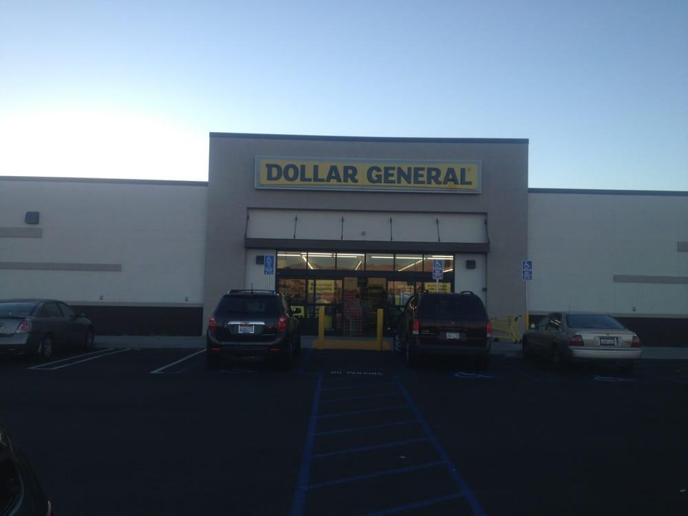 Dollar General Dhs Yelp