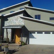 Bon HOA Approved Photo Of West Coast Garage Door   Escondido, CA, United  States. We Repair