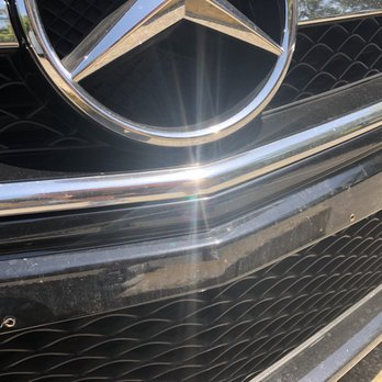 Photo Of Mercedes Benz Of Austin   Austin, TX, United States