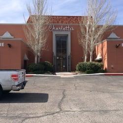 Charlotte S Closed Furniture Stores 5411 N Mesa El