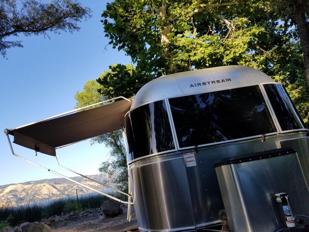 Clear Lake State Park: 5300 Soda Bay Rd, Kelseyville, CA