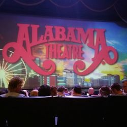 Photo Of Alabama Theatre At Barefoot Landing North Myrtle Beach Sc United States