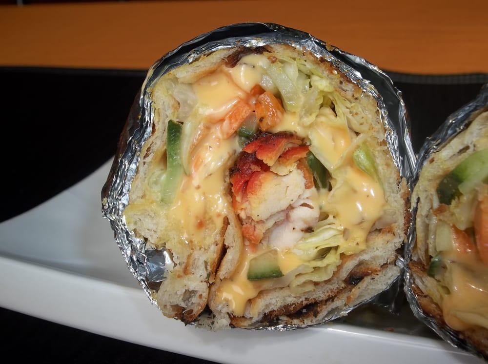 Basmati Restaurant Ottawa Reviews