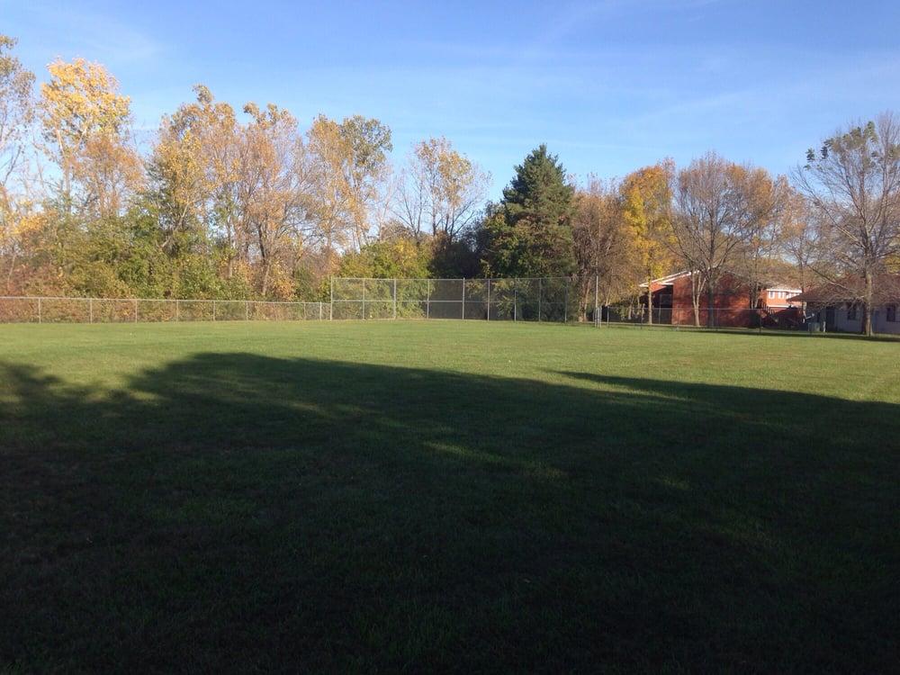 Greentree Park: 2063 NW Hickory Ln, Ankeny, IA