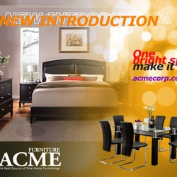 Photo Of Acme Furniture   City Industry, CA, United States