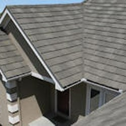 Beautiful Photo Of Vertical Roofing   Arlington, TX, United States ...