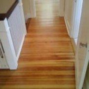 photo of anderson flooring virginia beach va united states - Anderson Flooring
