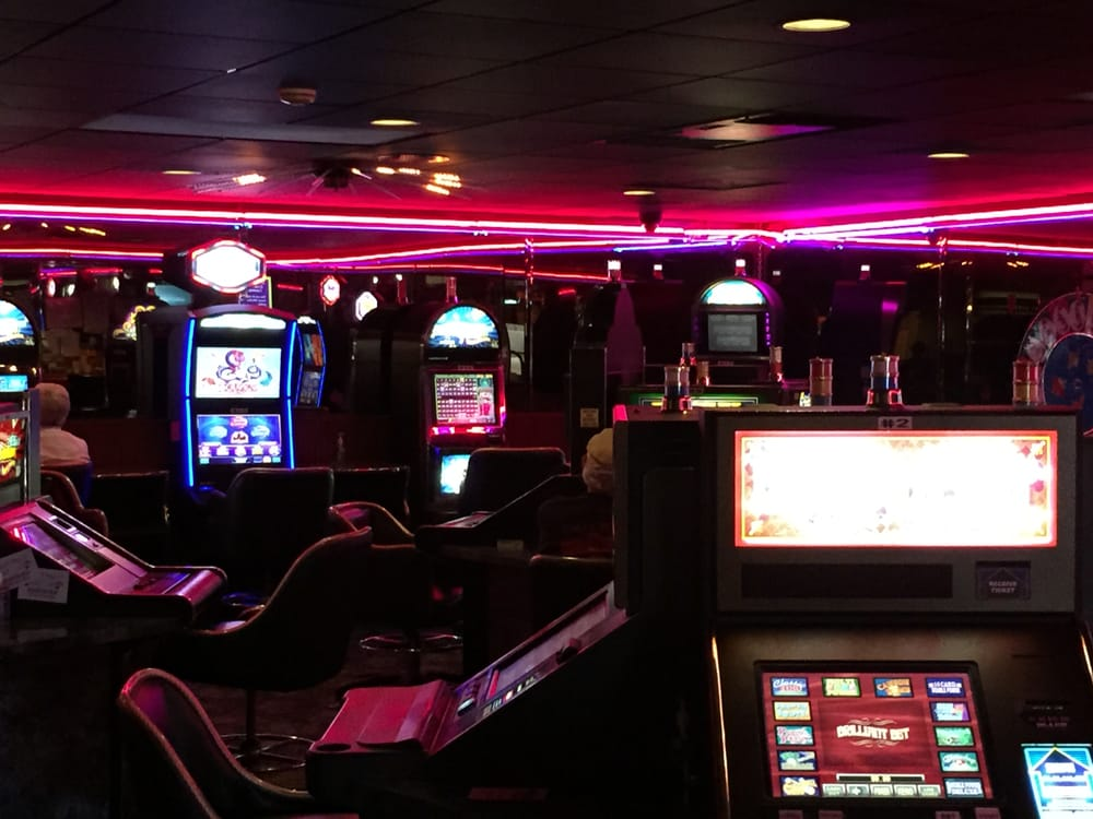 Casinos In Great Falls Montana
