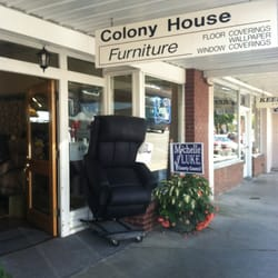 High Quality Photo Of Colony House Furniture   Lynden, WA, United States. Front