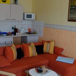 Photo Of Ferienhaus Ostsee Muschel