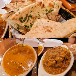 Bangal Kabab House And Restaurant