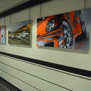 Come On In Photo Of Porsche Danvers Ma United States