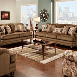 Beautiful Photo Of American Furniture   Bakersfield, CA, United States. On Sale 1299