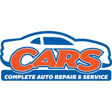 CARS Complete Auto Repair Service: 4849 Howard Gnesen Rd, Duluth, MN