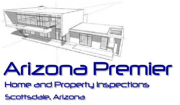 Arizona Premier Home and Property Inspections: 7333 E Chaparral Rd, Scottsdale, AZ