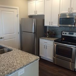 Apartments on edgehill new 19 photos apartments - 1 bedroom apartments in columbus ga ...