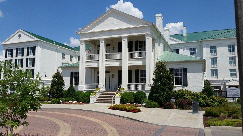 Photos For Hilton Garden Inn Nashville Brentwood Yelp